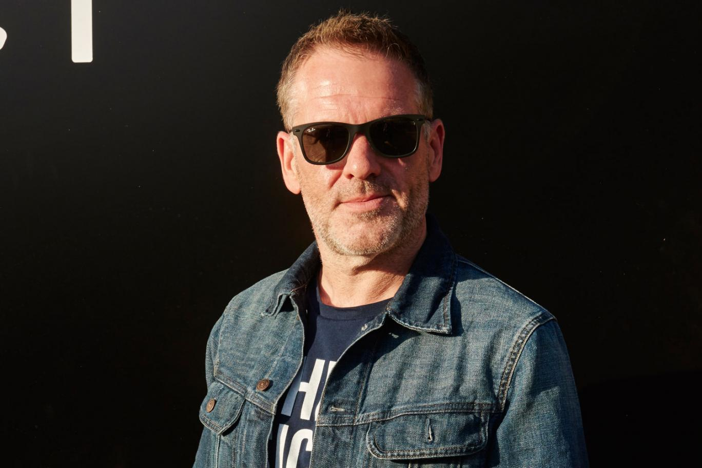 chris-moyles