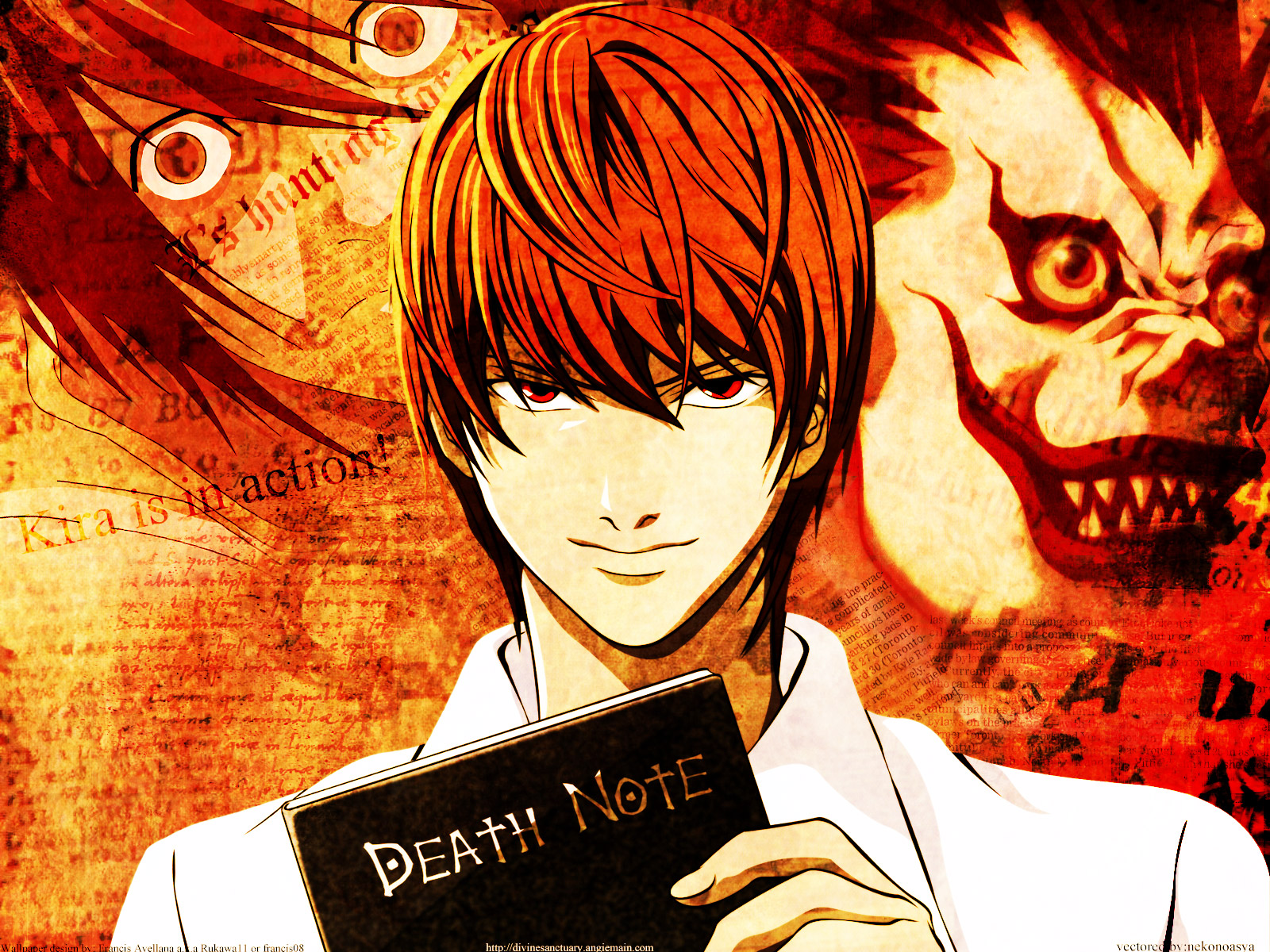 death-note-019