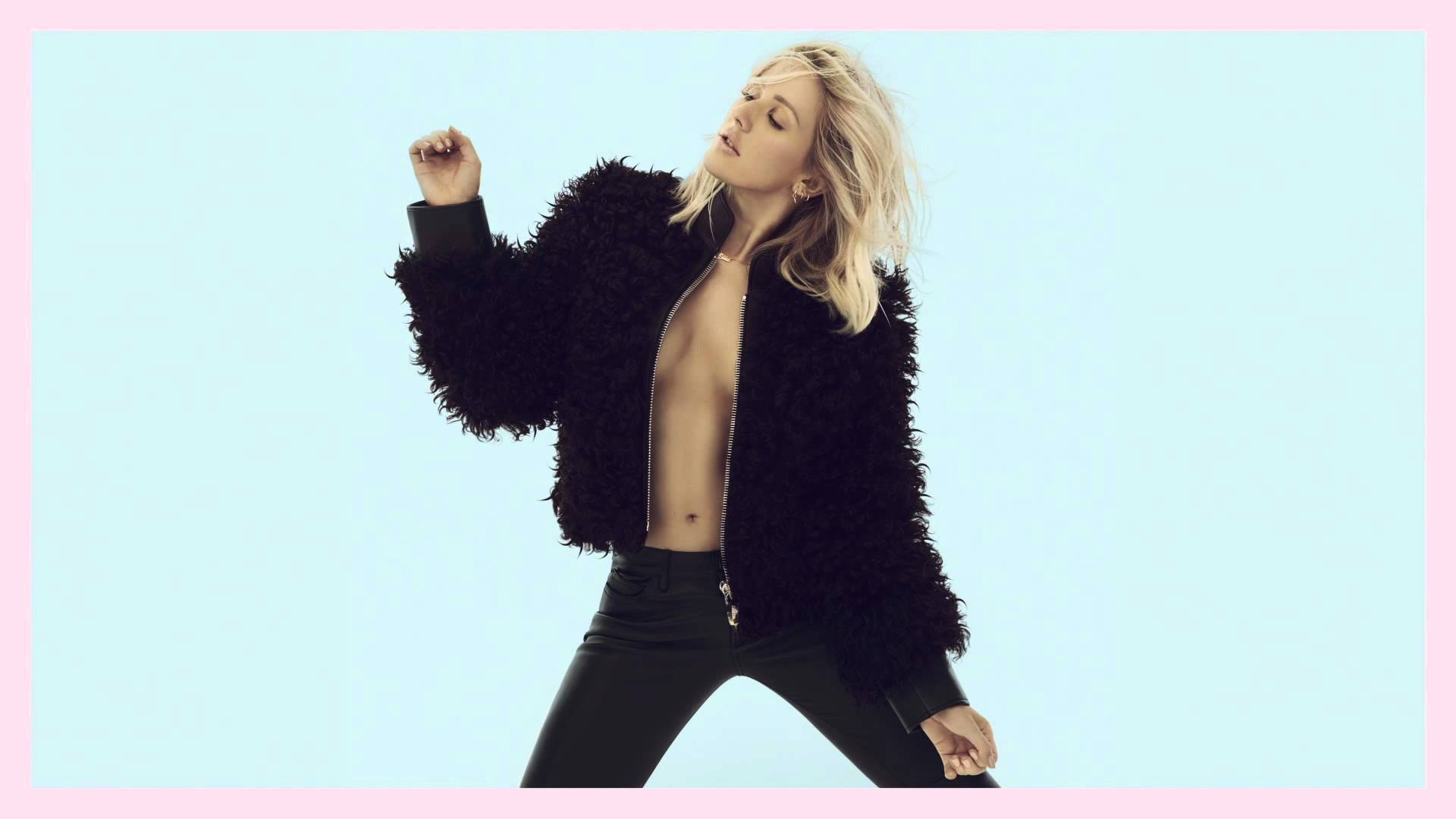 ellie-goulding-to-release-new-al