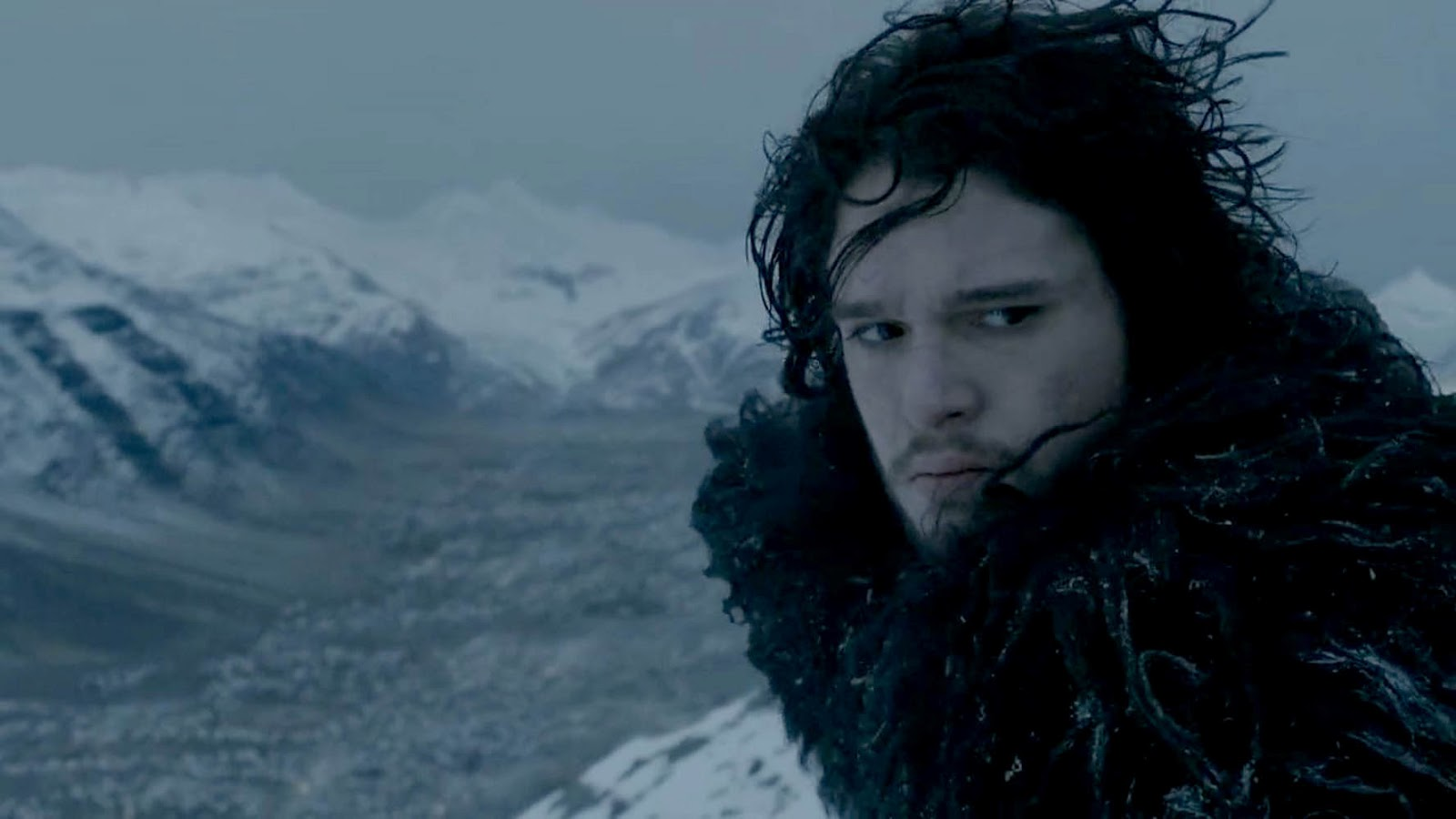 game-of-thrones-jon-snow-kit-carrington