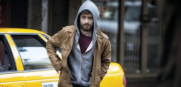 gamechangers-radcliffe-hoodie-taxi