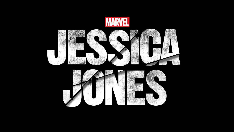 jessicajones_logo