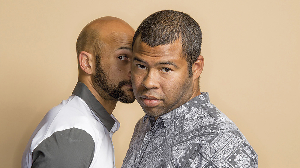 key-and-peele-interview