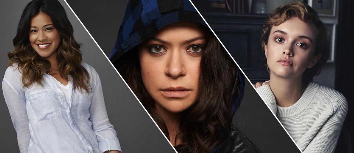 star-wars-3-women-actors