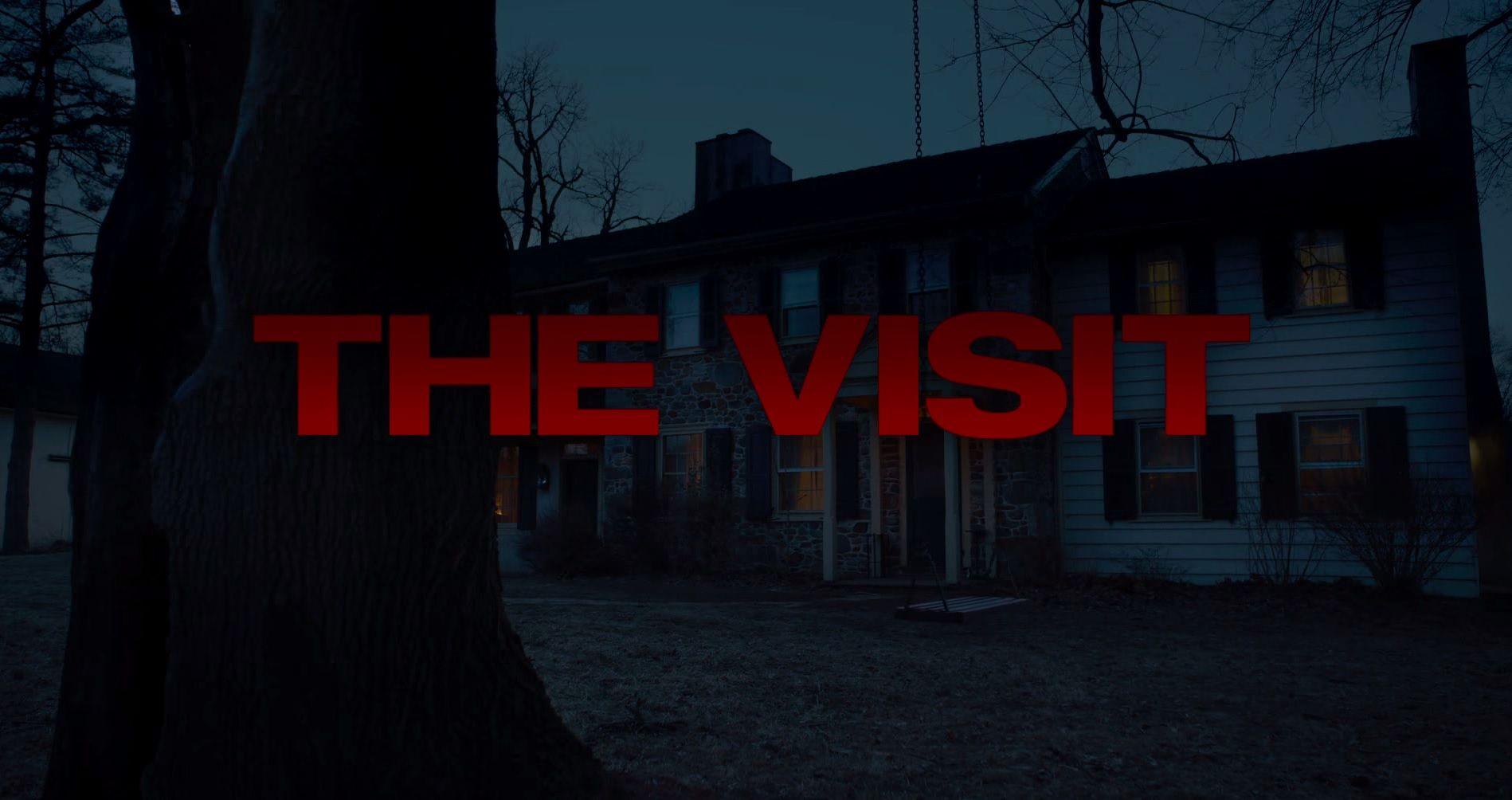 the-return-of-m-night-shyamalan-the-visit-m-night-shyamalan-the-visit-443352