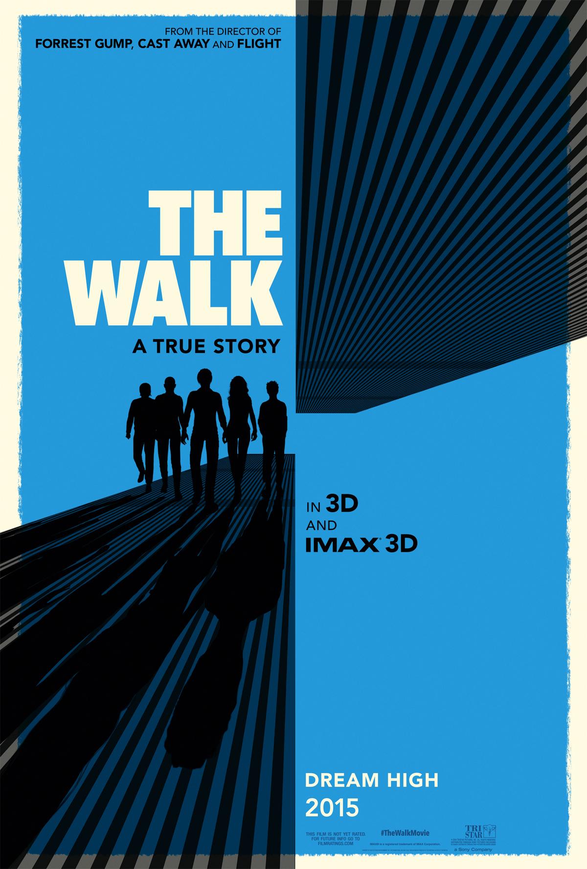 the-walk-teaser-poster