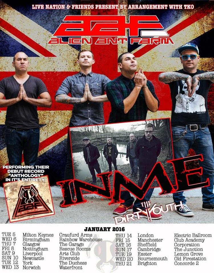 AAF_poster_2016