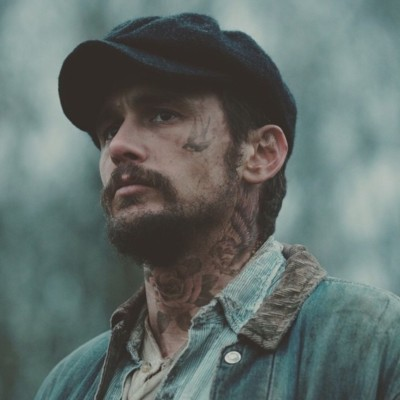 john steinbecks novel in dubious battle essay His favorite book, and a main influence on his writing, was sir thomas malory's (c   steinbeck next dealt with the problems of labor unions in in dubious battle.