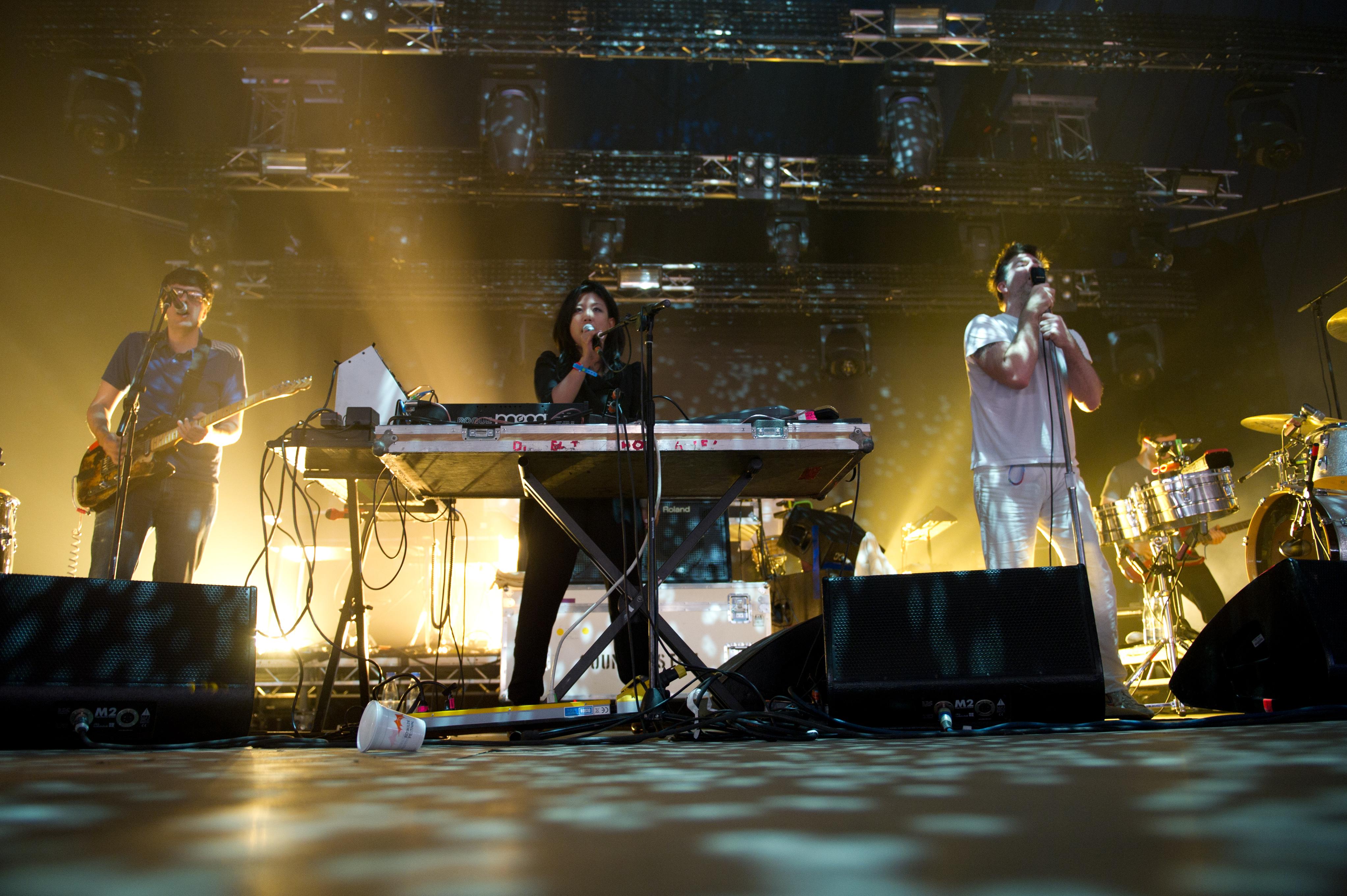 LCD_Soundsystem_-_Roskilde_Festival_2010