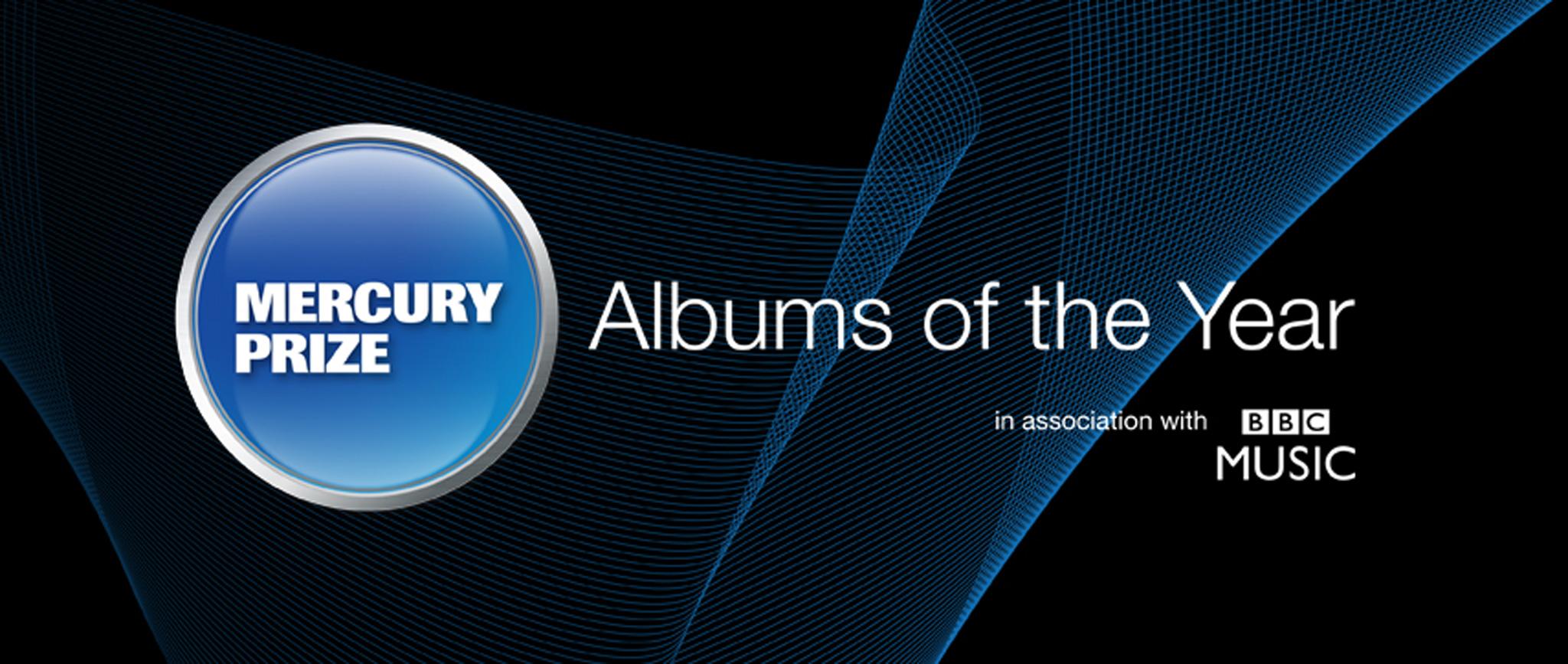 Mercury-music-BBC
