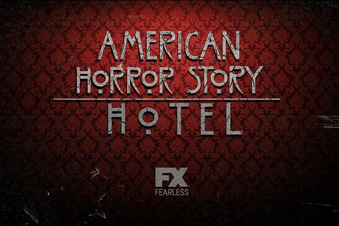 american-horror-story-hotel-1152x768
