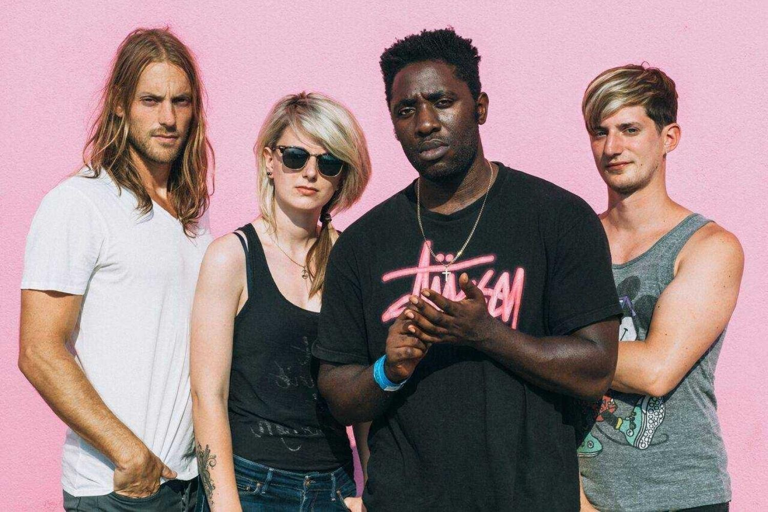 blocparty-new-1101307449