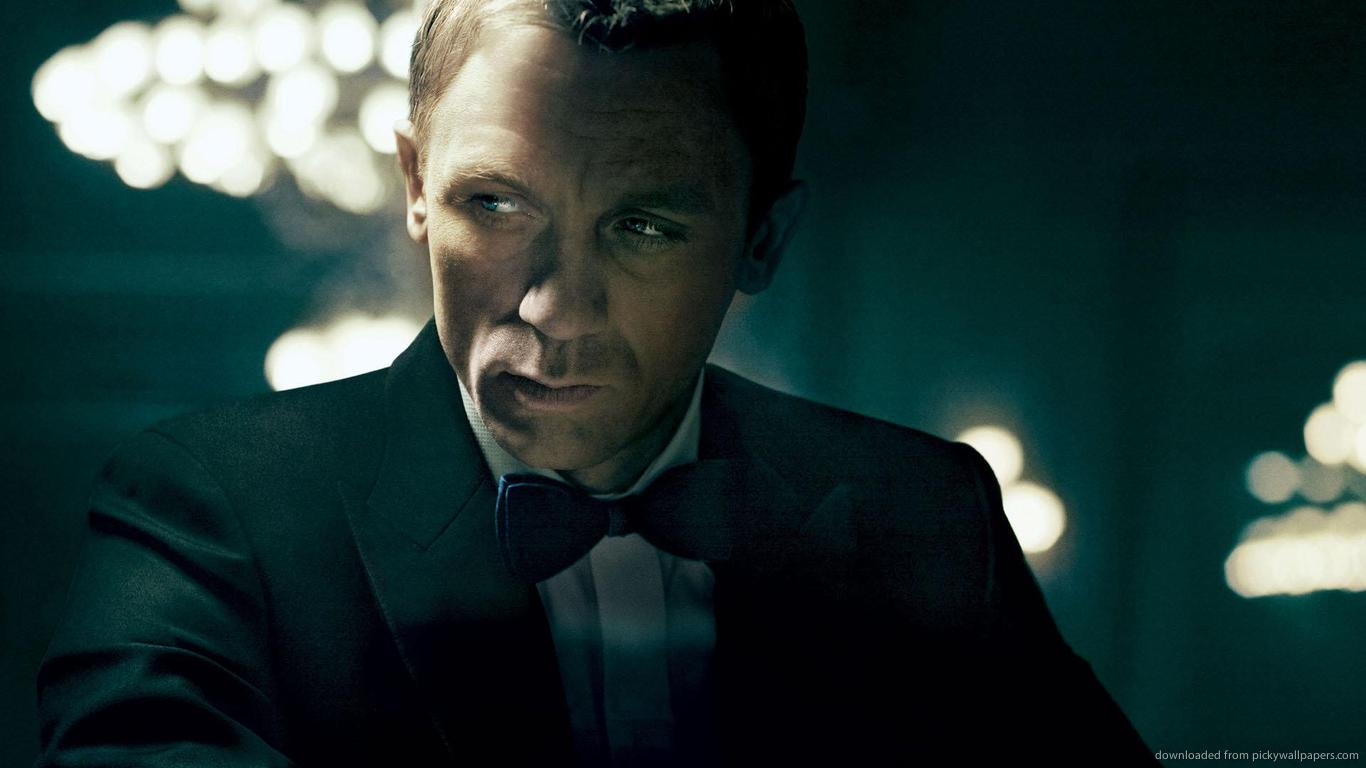 daniel-craig-as-a-james-bond