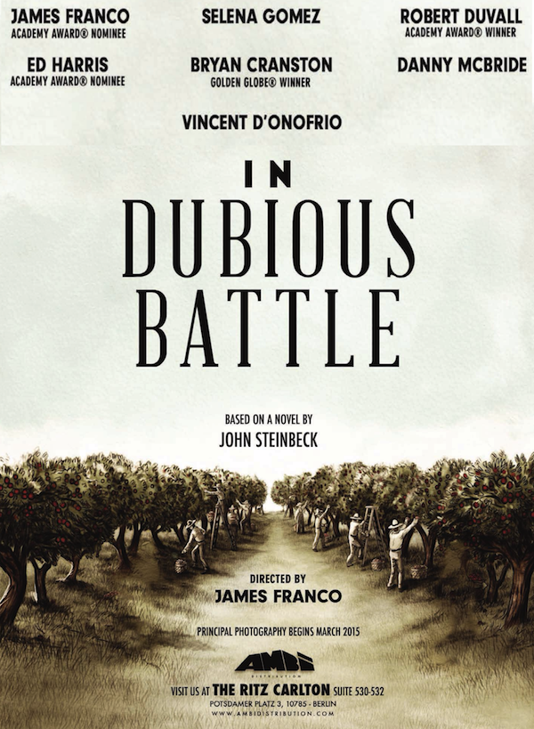in-dubious-battle pster