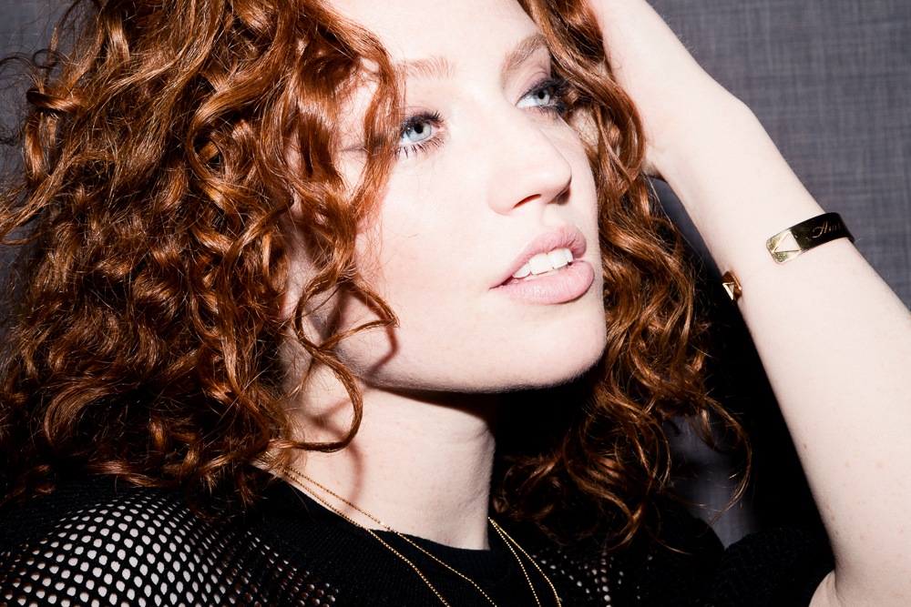 jess-glynne-singer-interview-4