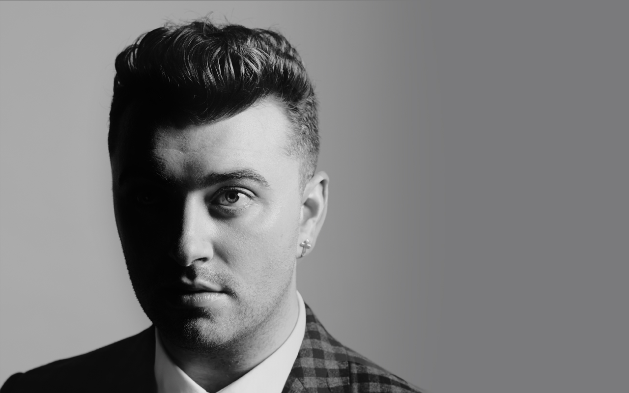 lolla-sam-smith-1280x800