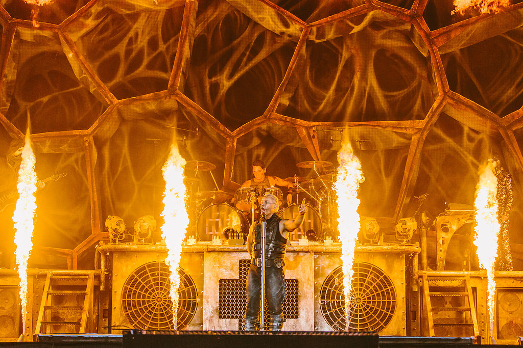rammstein27_website_image_live_nation_standard