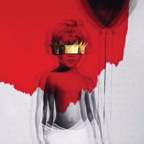 rihanna-r8-album-cover-558x560
