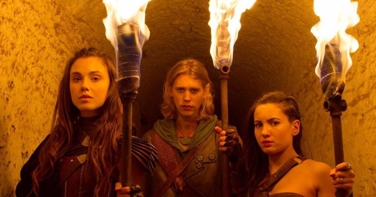 the-shannara-chronicles-saison-1-episode