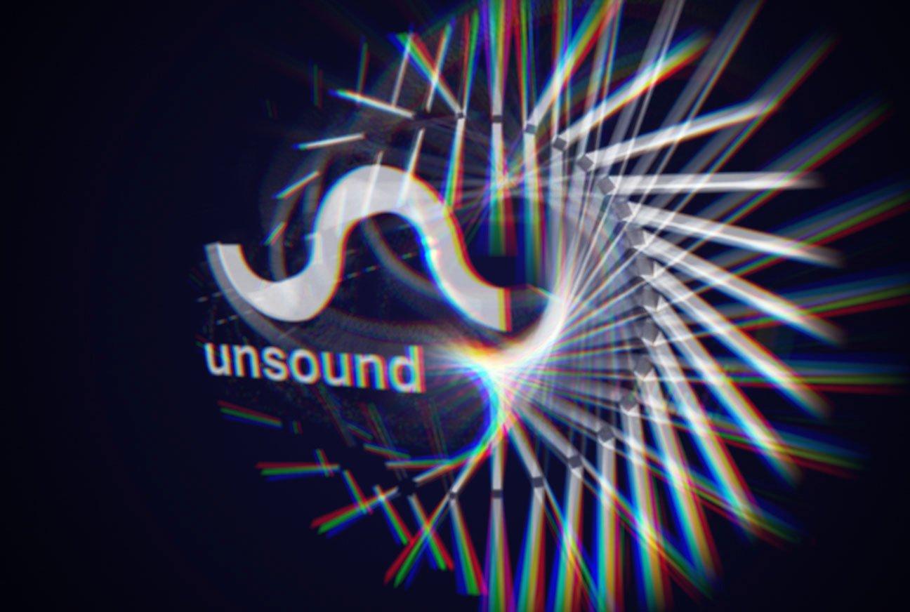 unsound28082013