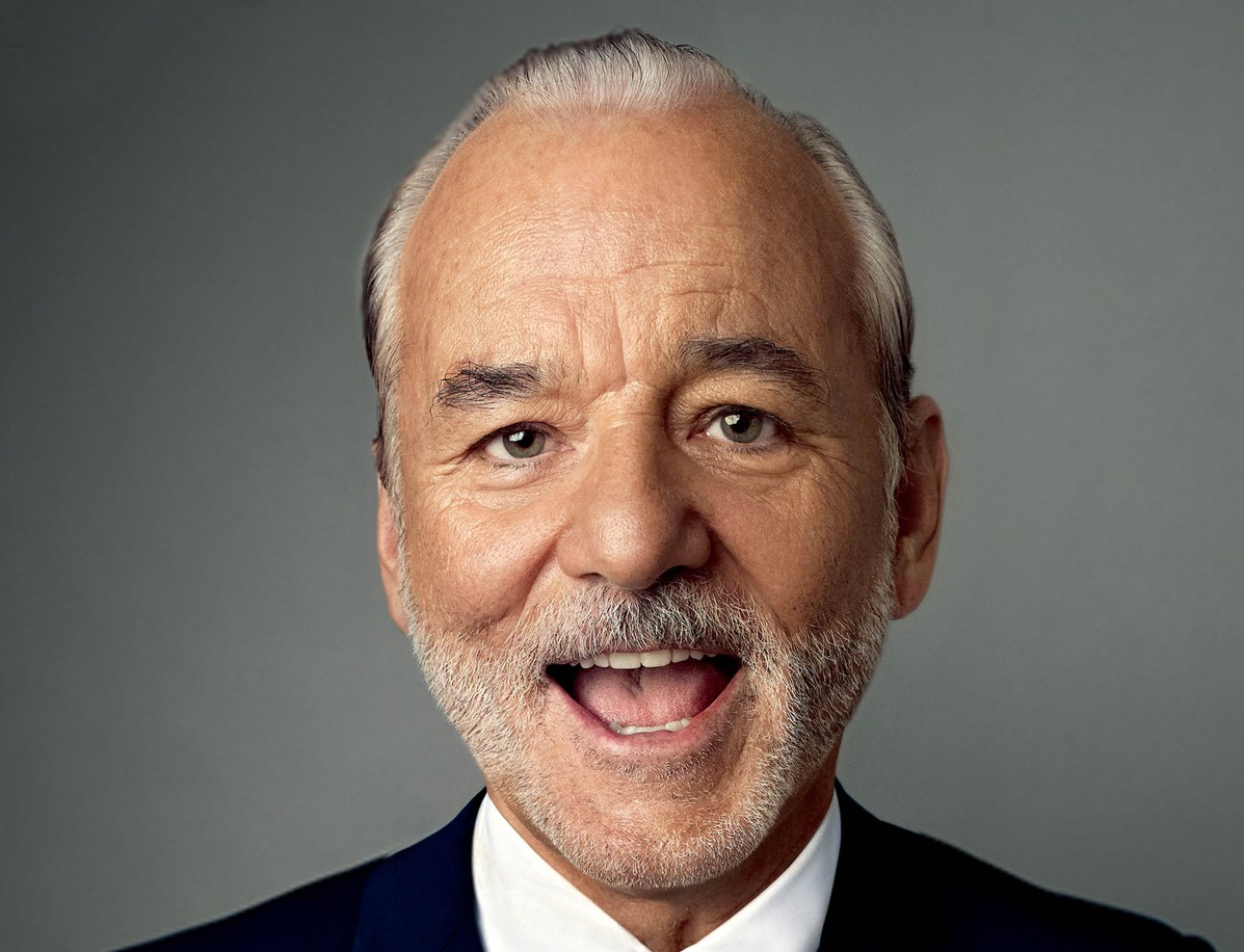 006-bill-murray-theredlist-5-times-bill-murray-won-at-life-the-only-way-bill-murray-can