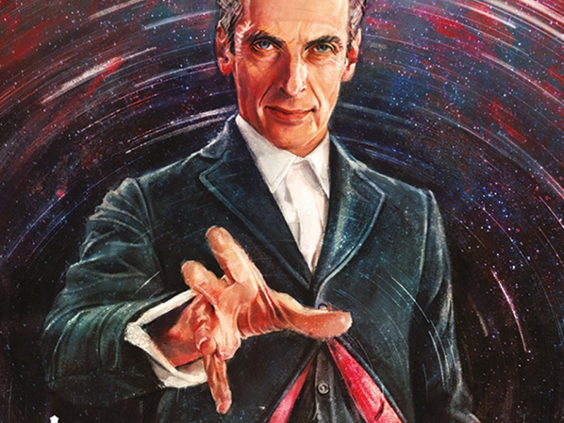 12th-Doctor-1-Cover