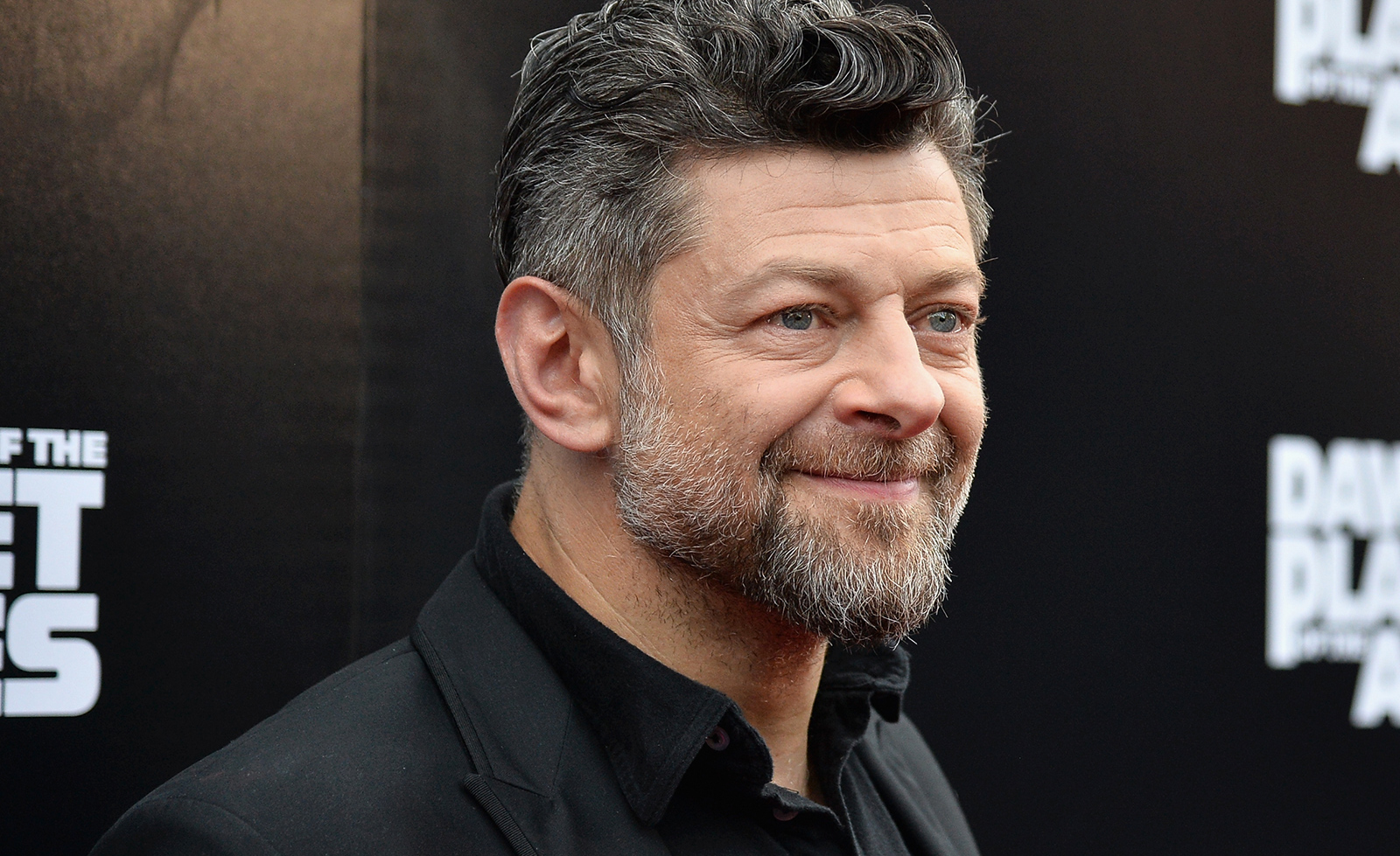 4467_andy_serkis