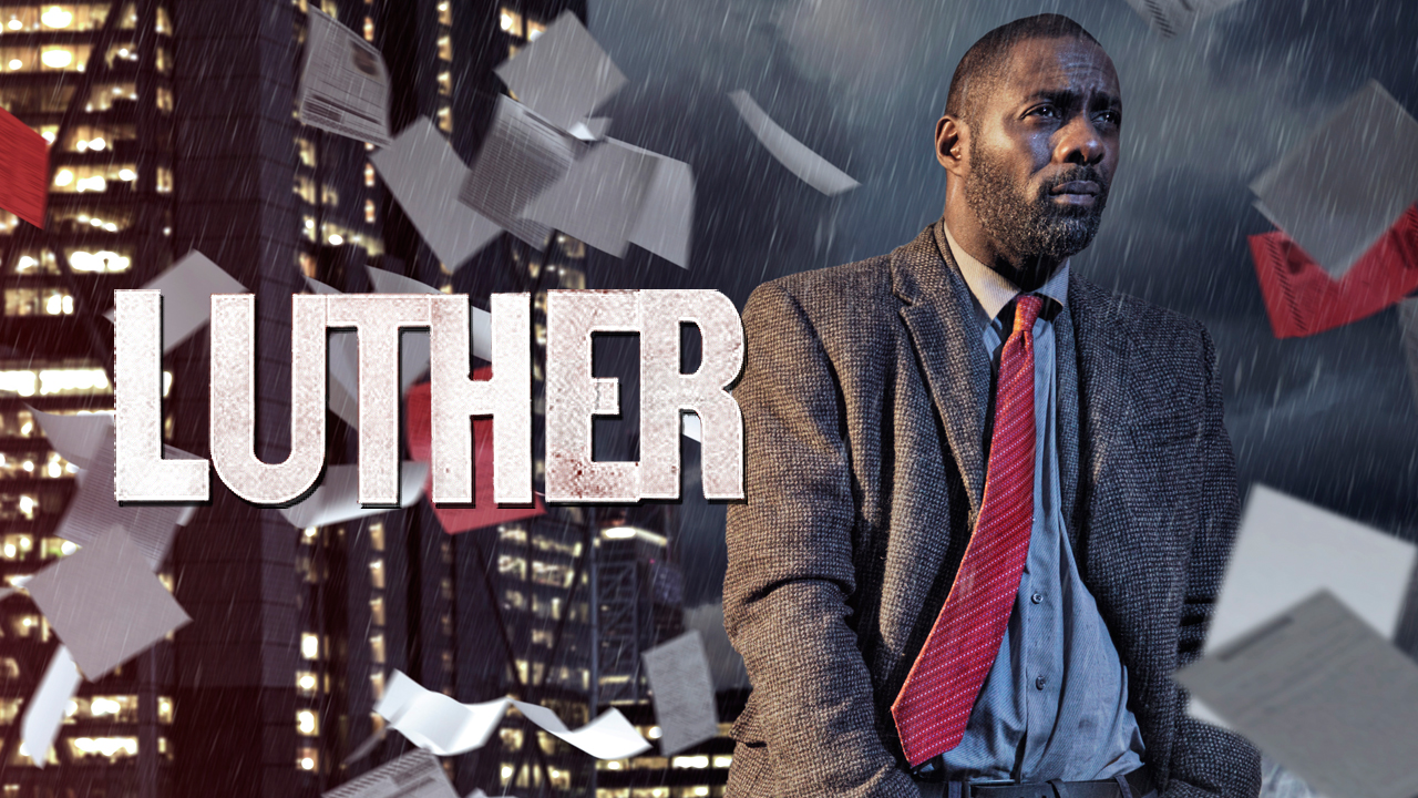 AA_luther_thumbnail_03_web