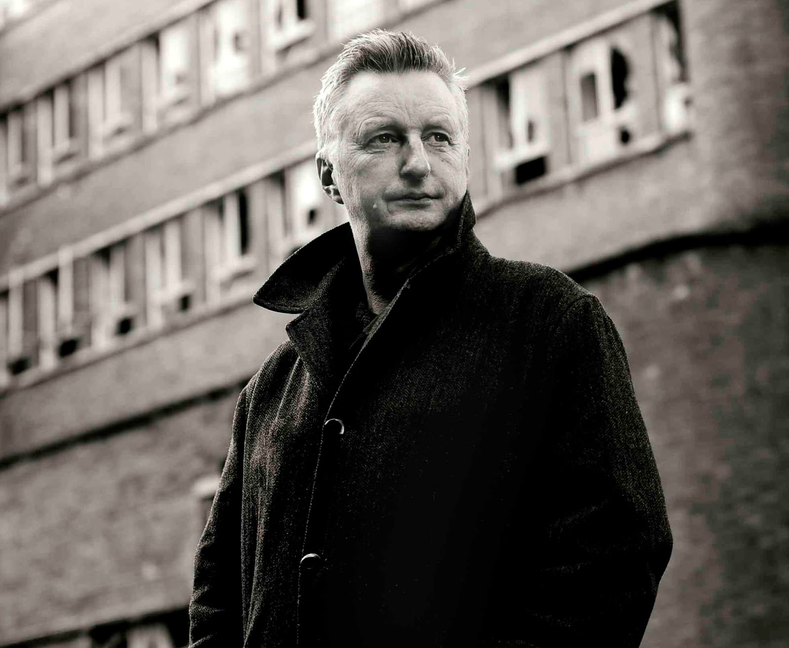 Billy_Bragg_b-w
