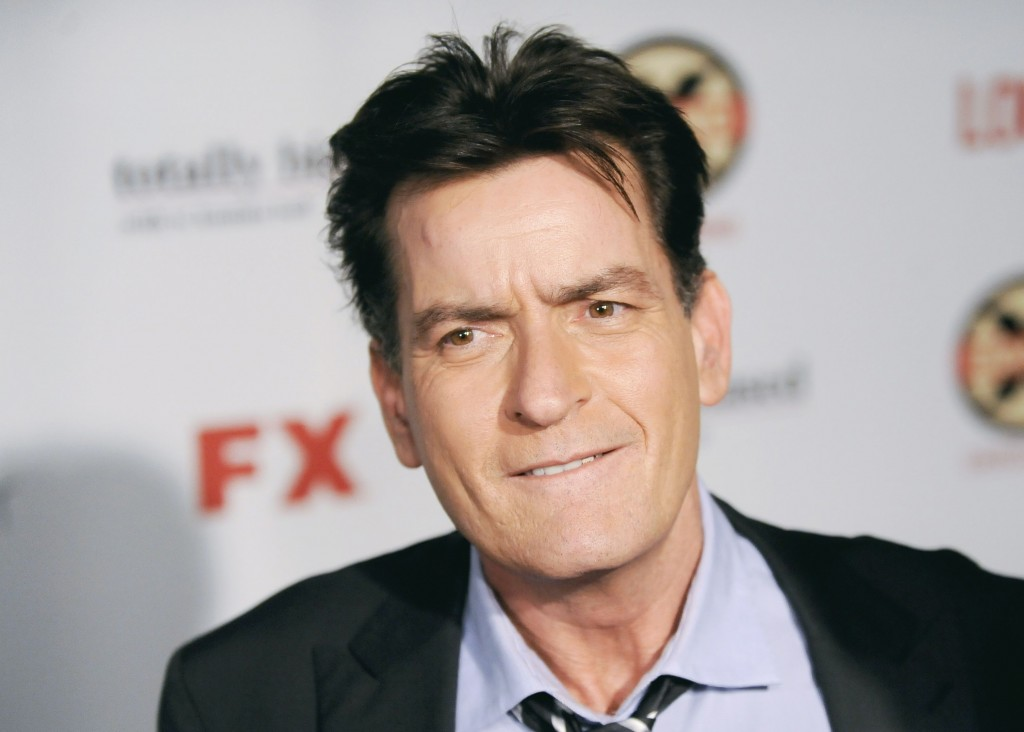 Charlie-Sheen-Reuters-660-1024x732