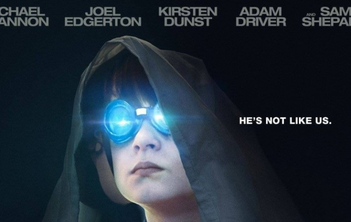 Midnight special release date in Perth