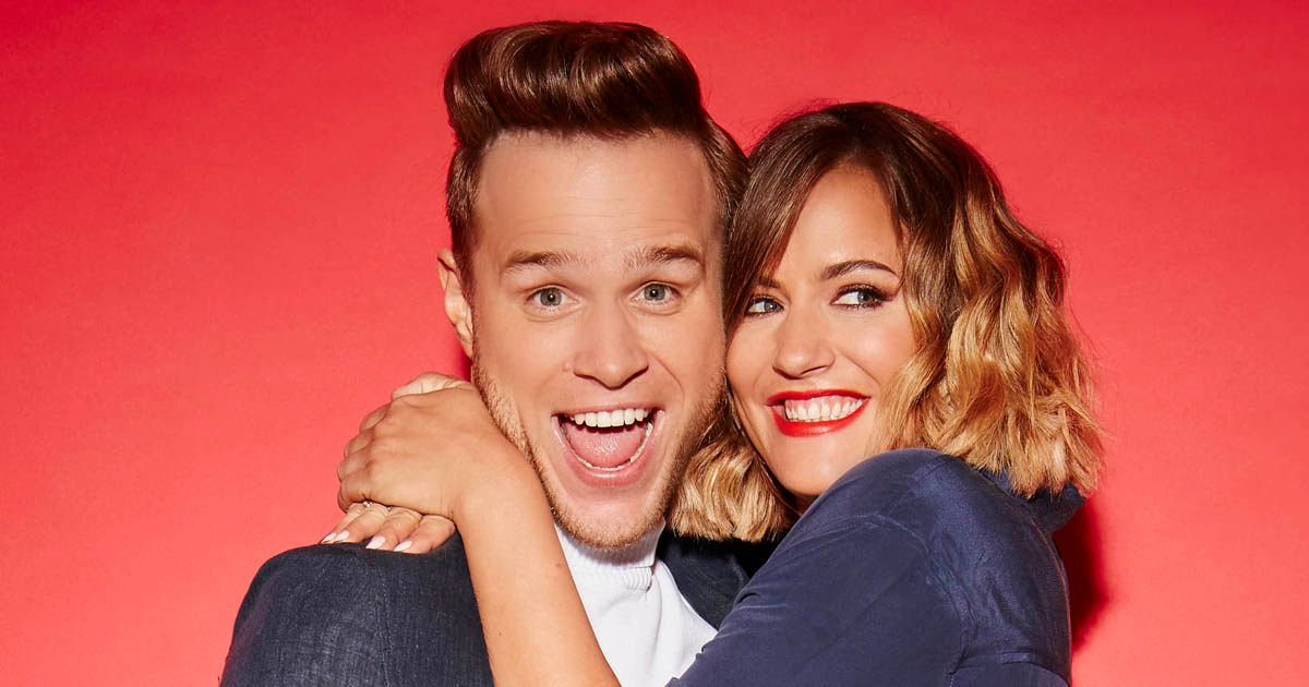 Olly-Murs-and-Caroline-Flack