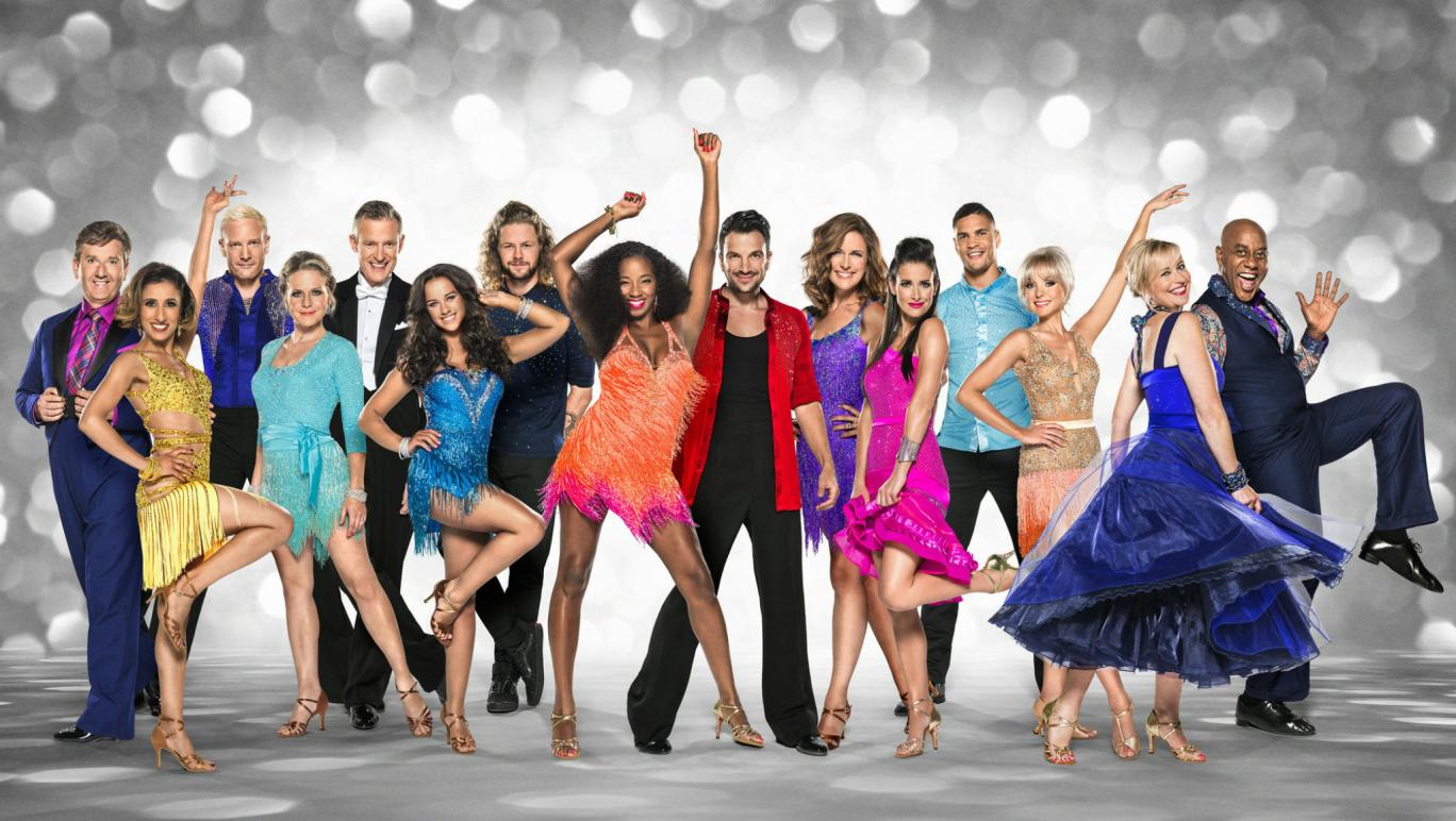 Strictly-2015