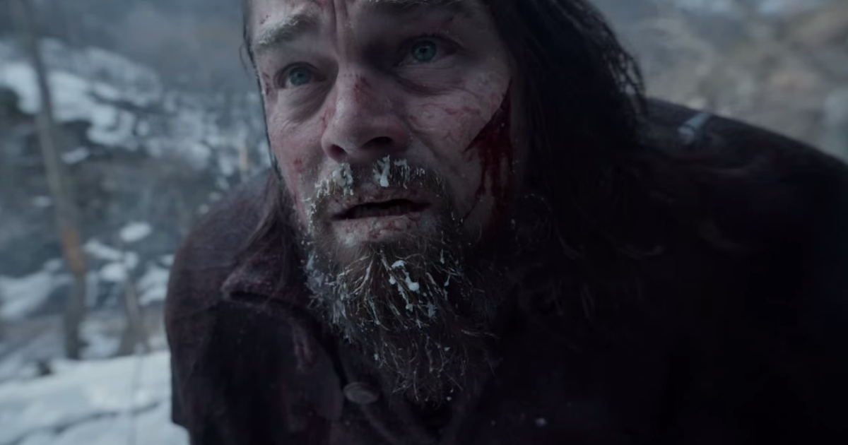 TheRevenant300915-1200x630
