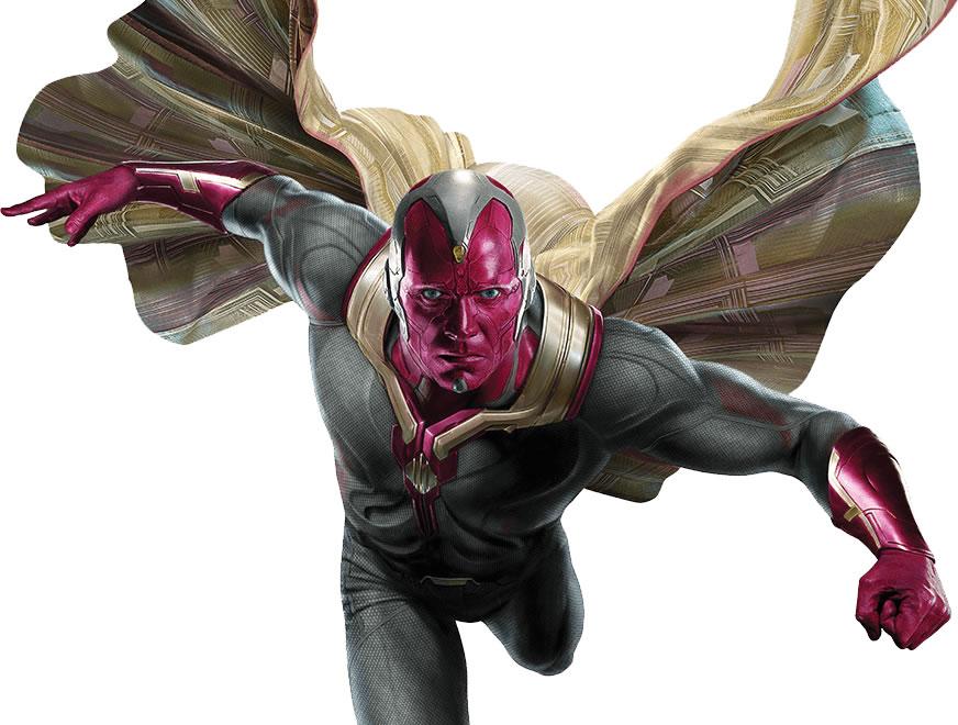 avengers-ultron-vision
