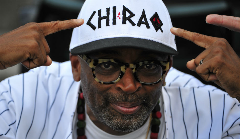 chiraq-movie-spike-lee-video-oscar-academy-award-trailer
