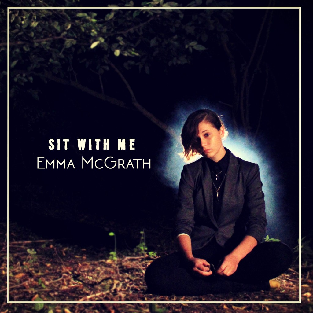 emma-mcgrath-single-cover-sit-with-me-1024x1024