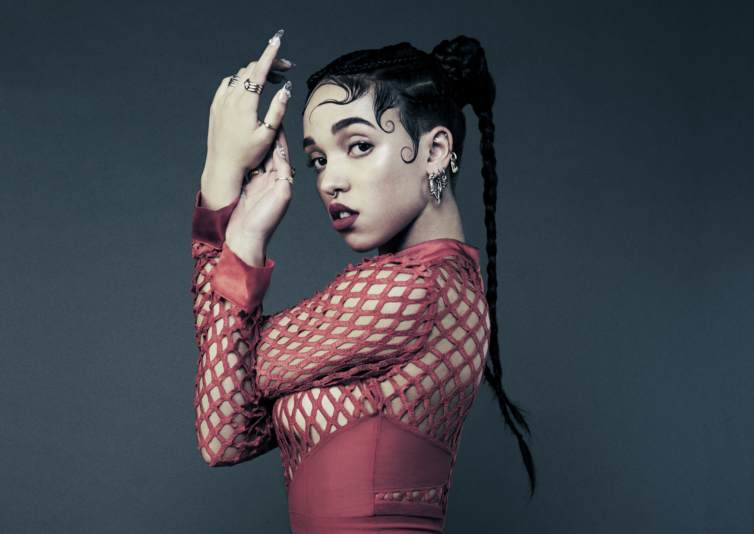 FKAtwigs_DominicSheldon2