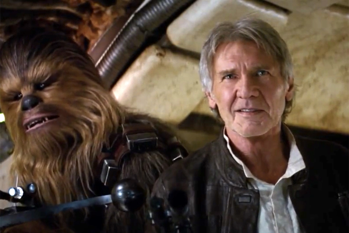 harrison-ford-chewie-star-wars-force-awakens-trailer