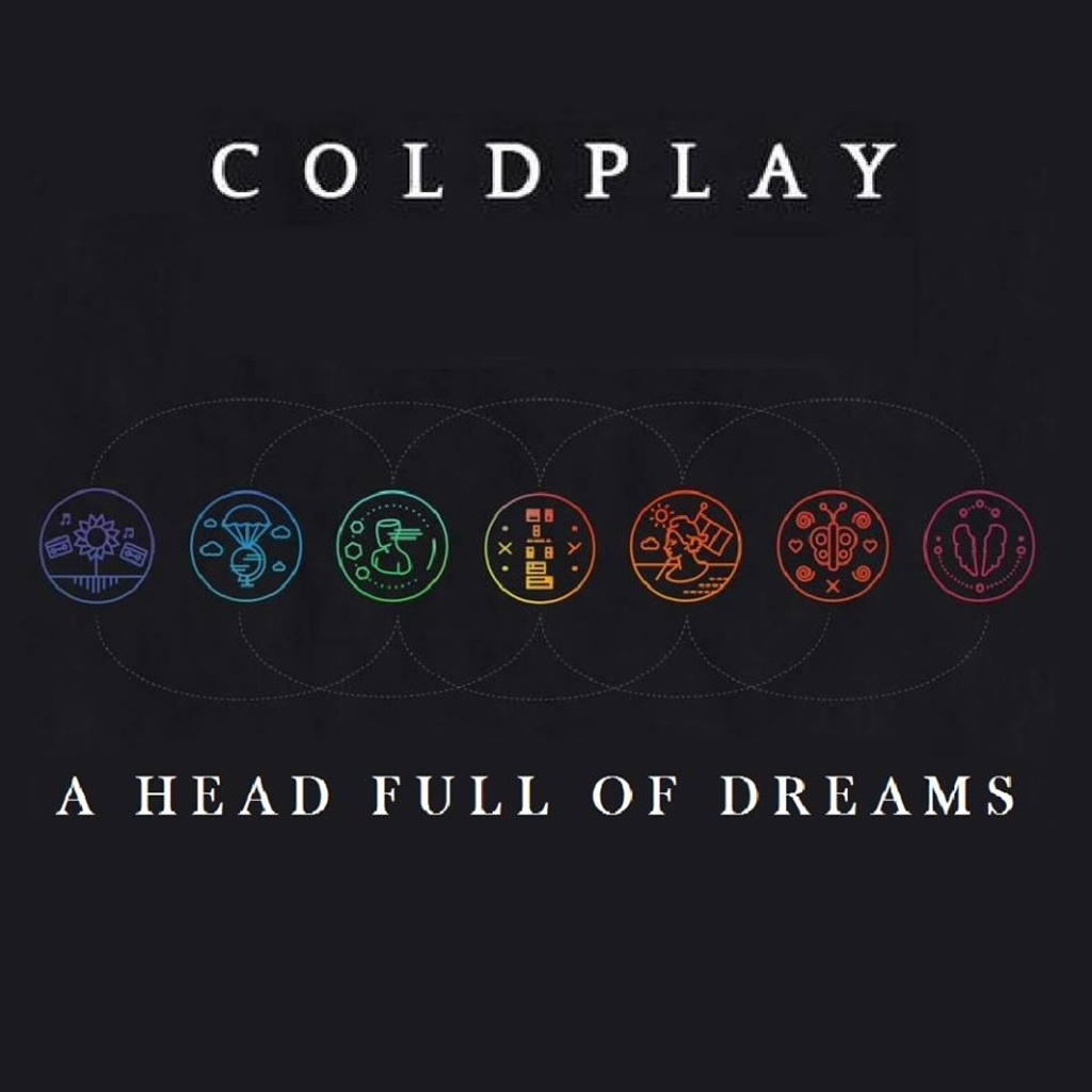 img1024-700_dettaglio2_Coldplay-a-head-full-of-dreams
