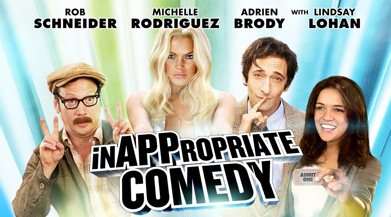 inappropriate-comedy-horizontal-poster