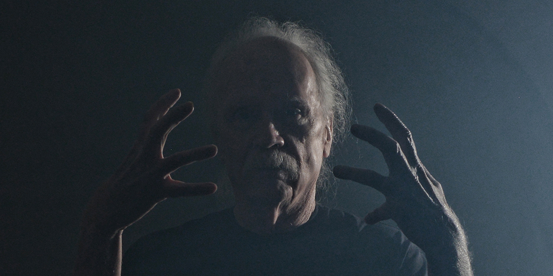 johncarpenter_20questions_012615