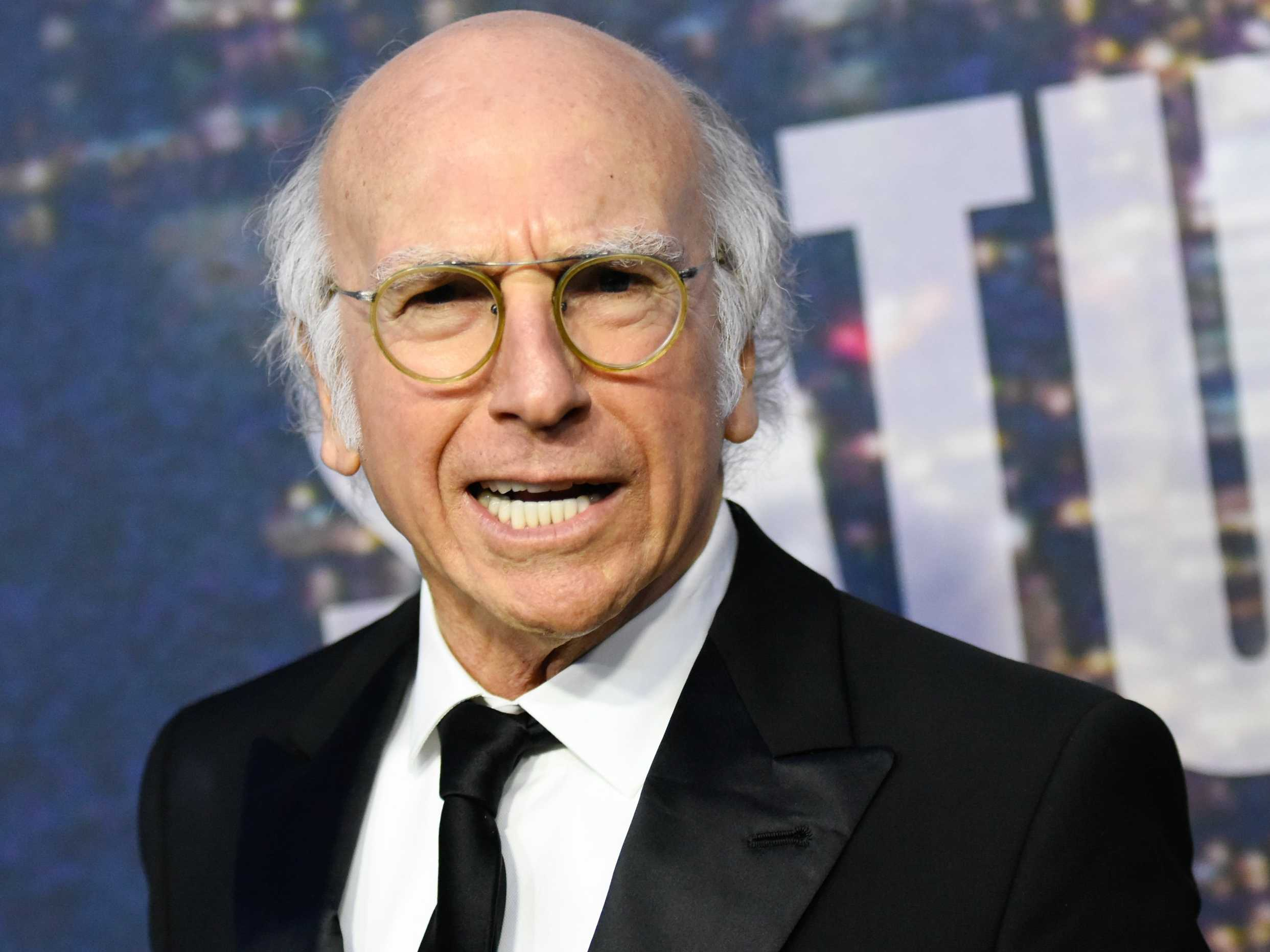 larry-david-thinks-reports-about-his-massive-net-worth-are-absurd