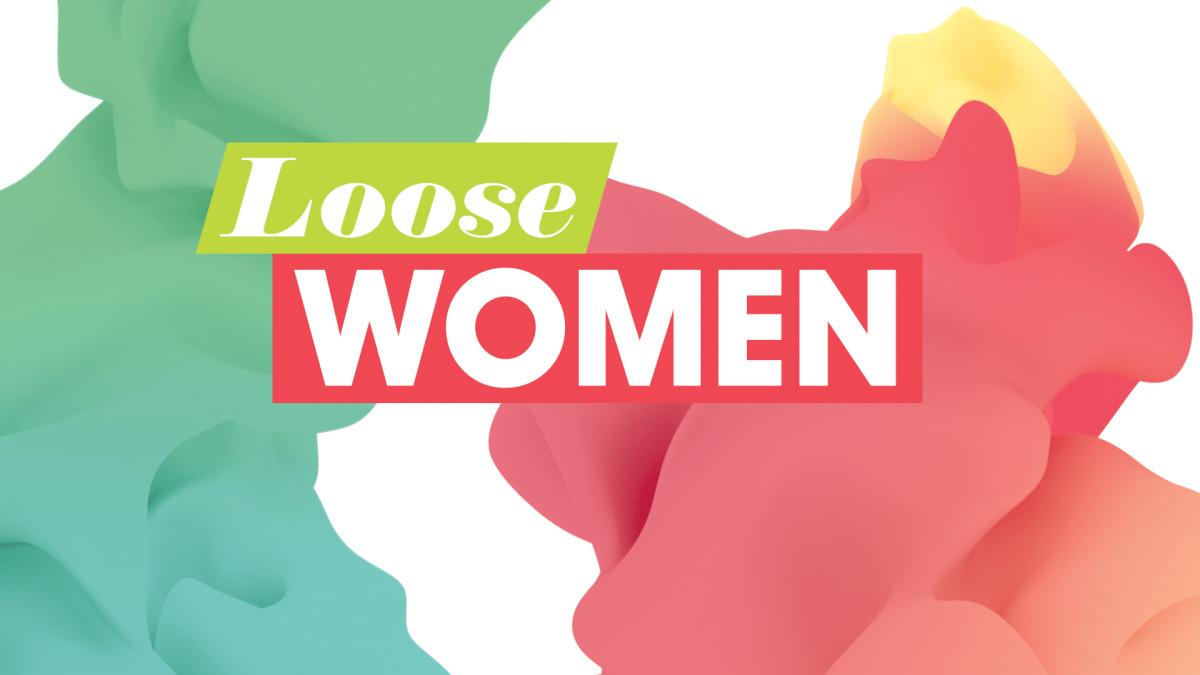 loose-women-bg2