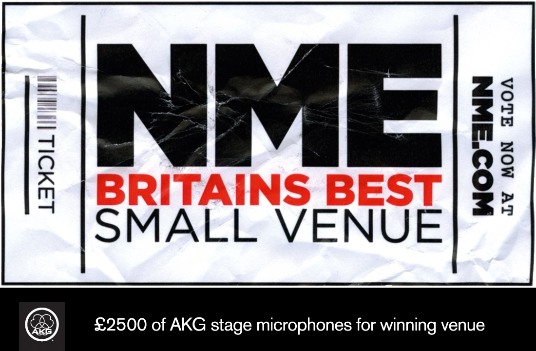 nme-ticket-1