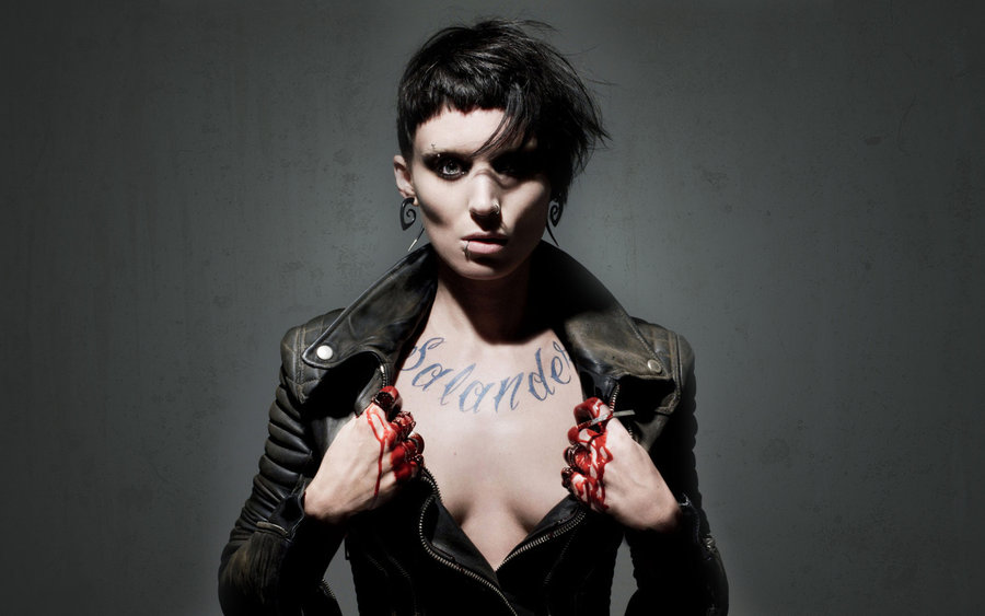 rooney_mara_as_lisbeth_salander_by_amska-d4kofpu