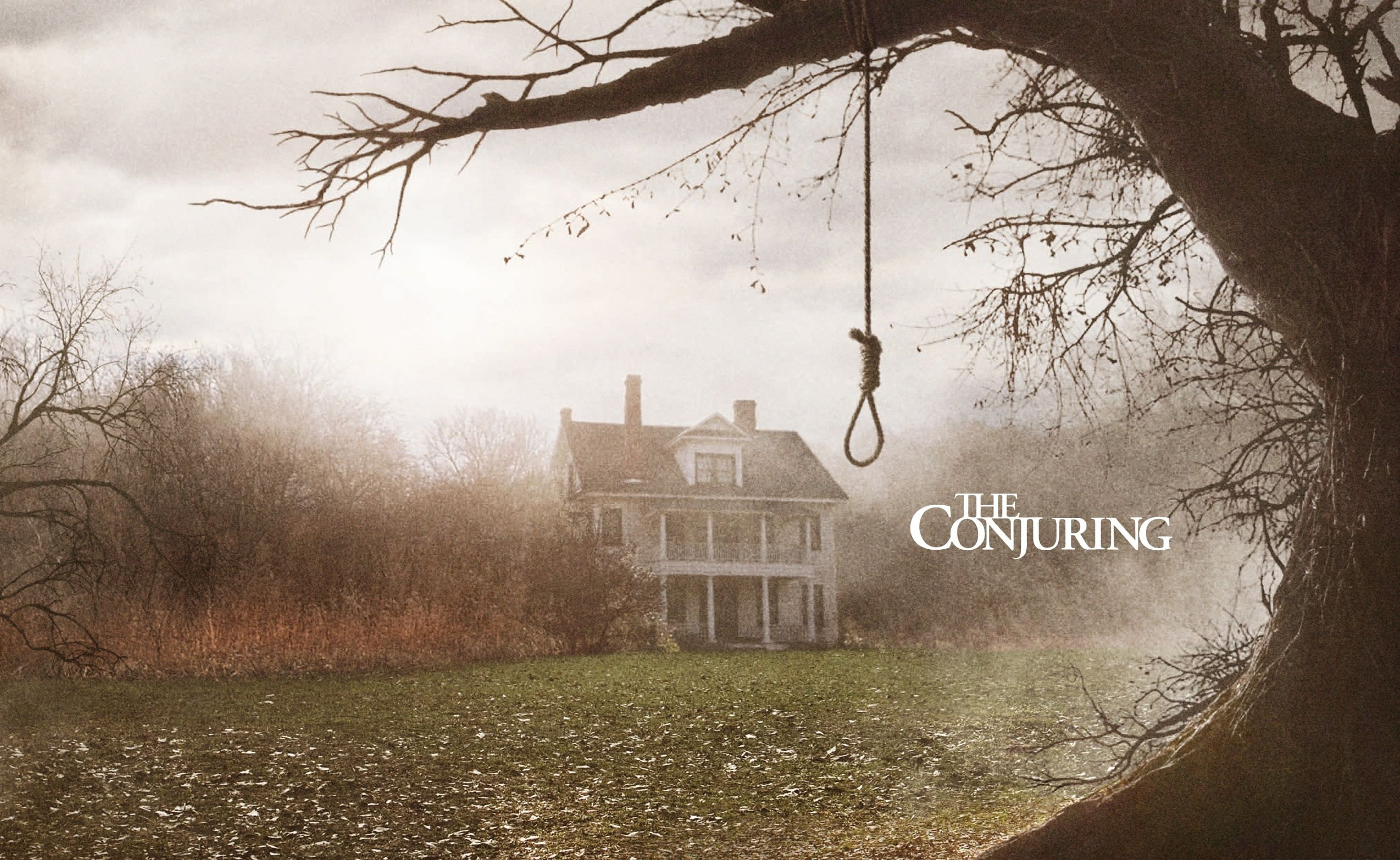 the-conjuring-hd-wallpaper-is-the-conjuring-2-based-on-one-of-these-terrifying-true-poltergeist-stories-jpeg-250740