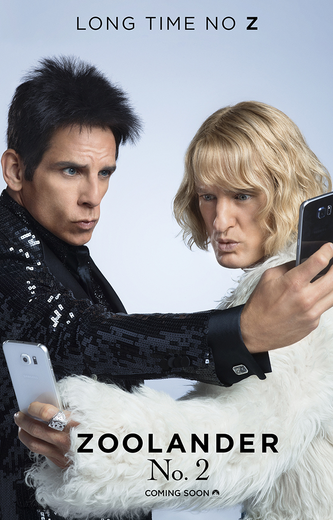 zoolander-2-poster-1-small
