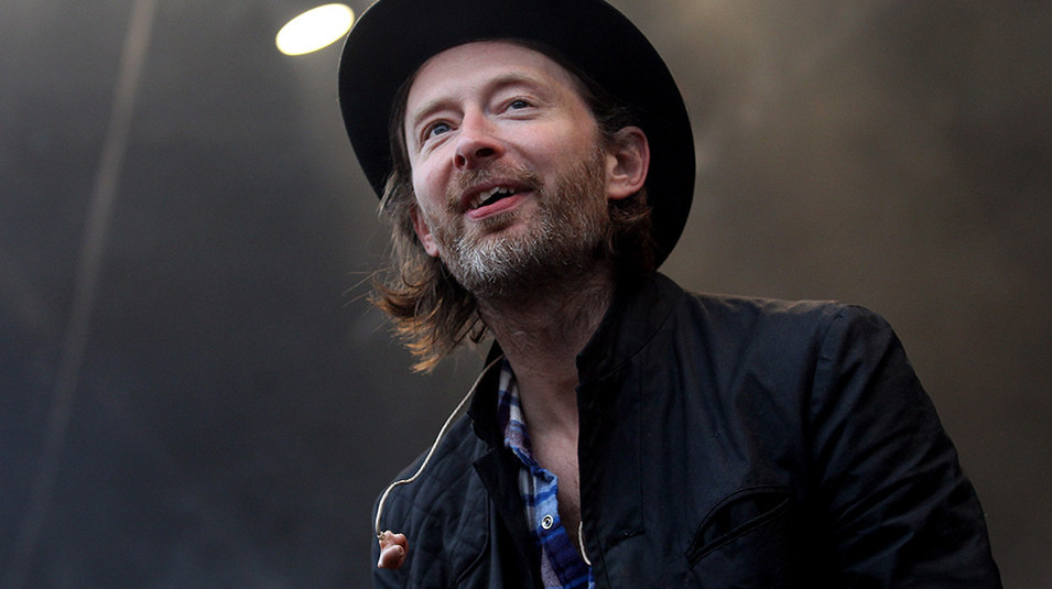 2015ThomYorke_GettyImages-117244909071015.hero