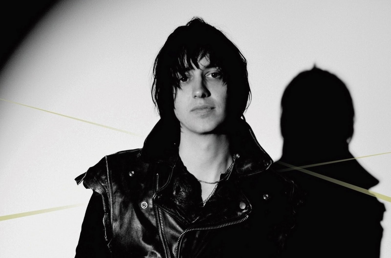 Julian-Casablancas-The-Strokes